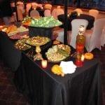 NYC Dinner Buffet Cruise