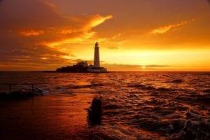 Long Island Lighthouse Cruise by Skyline Cruises