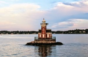 Long Island Sightseeing Cruises