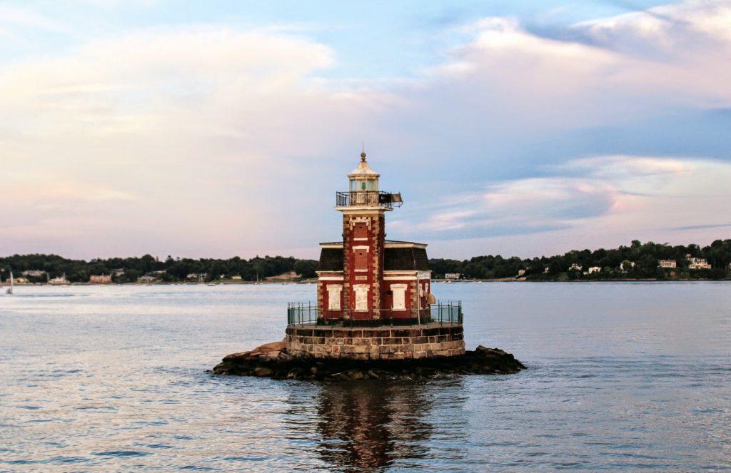Long Island Sightseeing Cruises