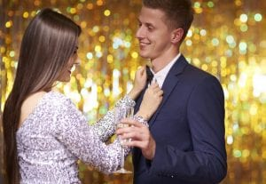 After Prom Cruise NYC by Skyline Cruises
