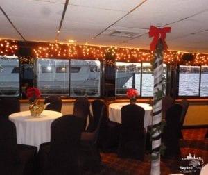 Skyline-Cruises-NYC-Dinner-Cruises