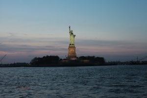 Skyline Sightseeing Cruises