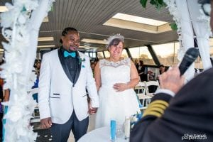 skyline-cruises-ceremony-tanzi-paparazzi