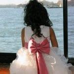 flower_girl_skyline_cruises
