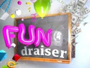 Fundraiser Cruise