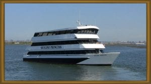 Yacht Charter CT by Skyline Cruises