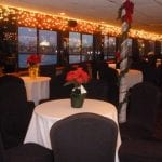 6 Reasons NYC Yacht Cruises on the Skyline Princess Are Perfect for the Holidays