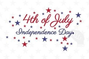 4th of July Dinner Cruise with Skyline Cruises