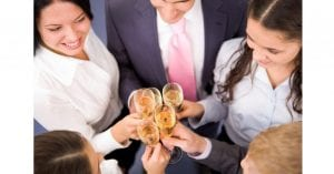 Party Cruise Ideas for Your Corporate Event with Skyline Cruises