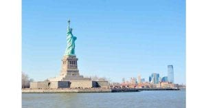 Private Yacht Charters around NYC by Skyline Cruises