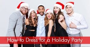 Holiday party cruises 2016 by Skyline Cruises