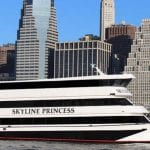 Make 2017 a Year to Remember with Skyline Cruises