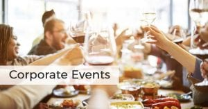 Reasons to Charter Skyline Cruises for Corporate Events