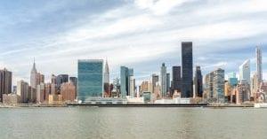 Field Trip Ideas in NYC