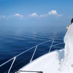 Planning a Spring Wedding with Skyline Princess Cruises