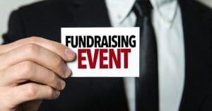 Fund Raising Opportunities