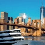 Planning Your Cruise Wedding