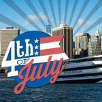 Get Ready for Skyline's July 4th Cruise