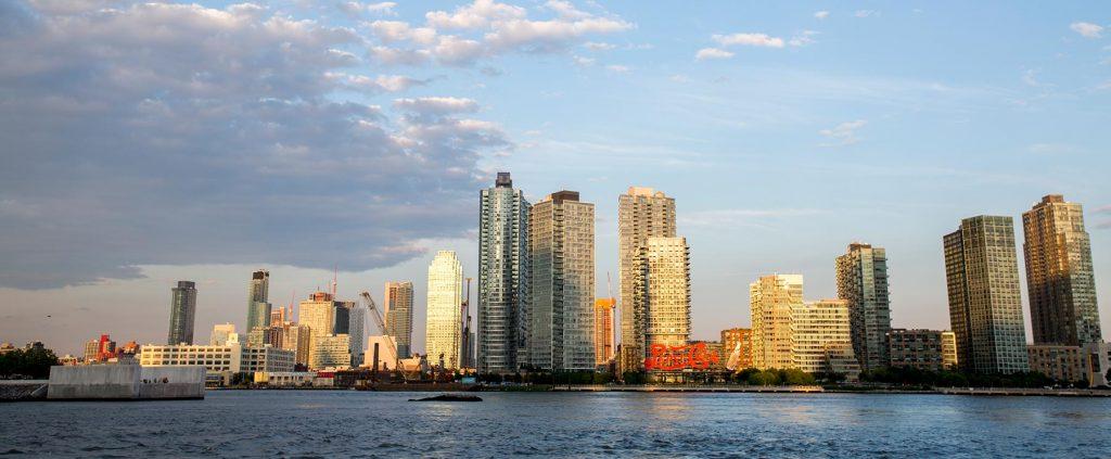 nyc-lic-skyline-view