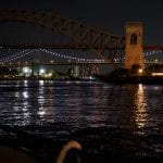 Dinner Cruise Gift Certificates Make Perfect Gifts