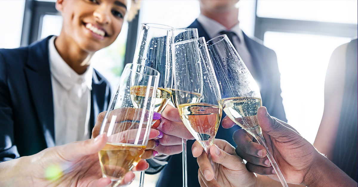 Hold Your Connecticut Corporate Event On a Skyline Cruise