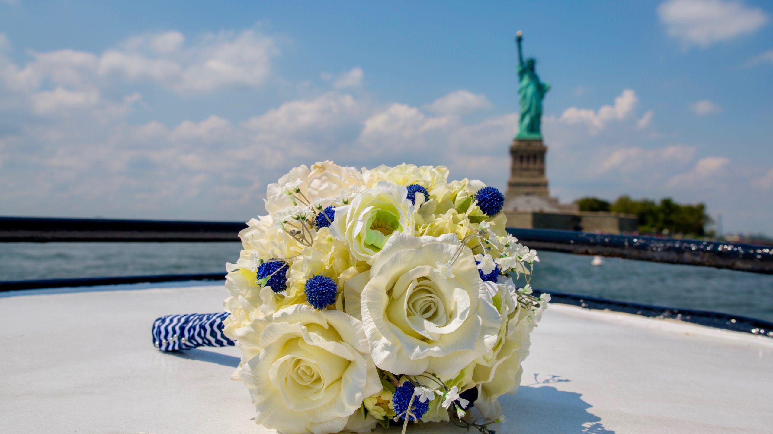 Bridal Shows NYC