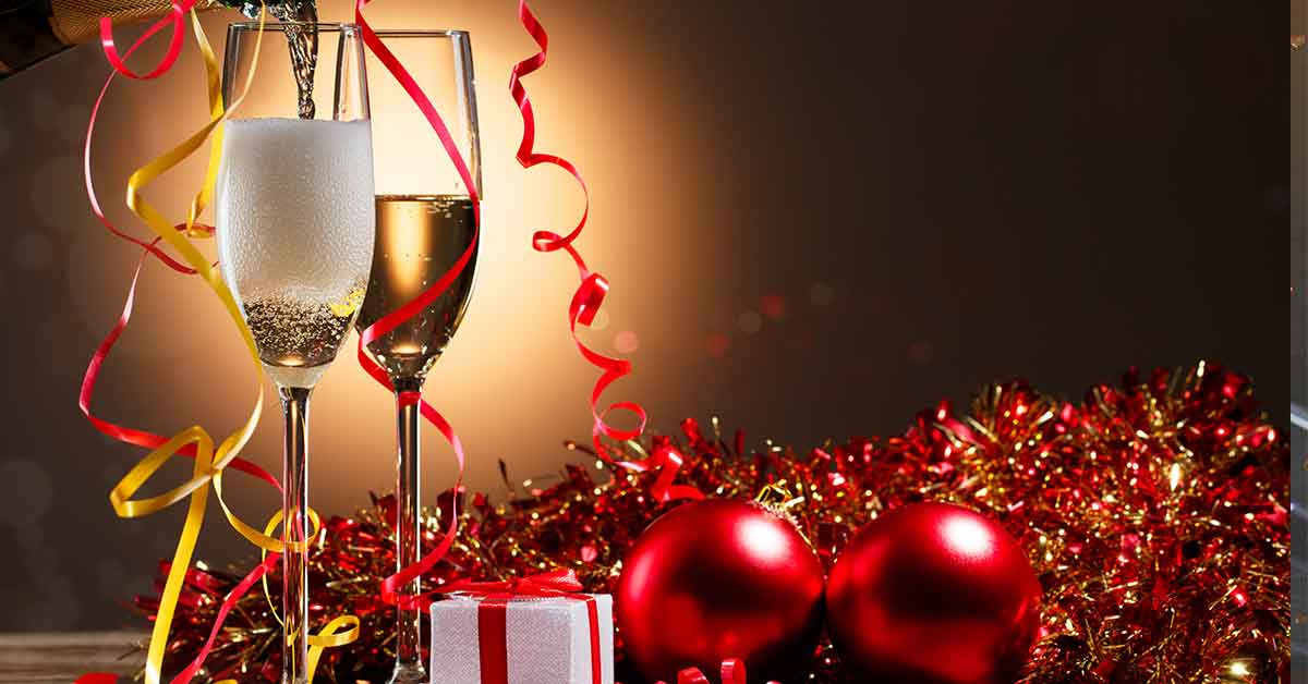 Advantages of a Skyline Princess Charter for Holiday Parties