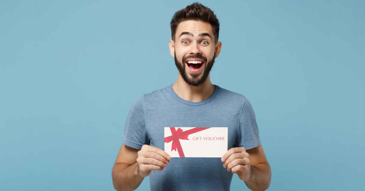 Why a Skyline Cruises Gift Certificate is the Perfect Holiday Gift